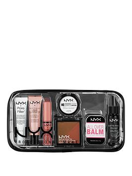 nyx-professional-makeup-tricks-of-the-trade-kit