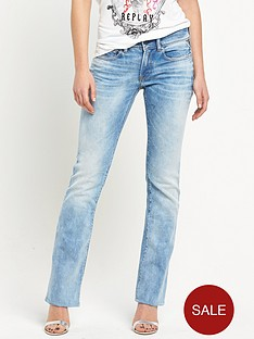 replay-luz-bootcut-jean-mid-wash