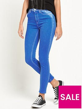 replay-joi-high-rise-skinny-jean
