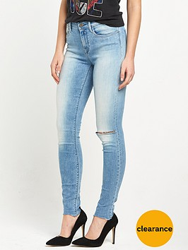 replay-joinbsphigh-rise-rip-knee-skinny-jean-mid-wash