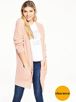 v-by-very-cocoon-slouchy-cardigan