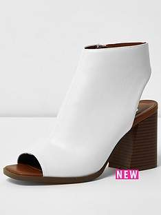 river-island-peep-toe-shoe-boot