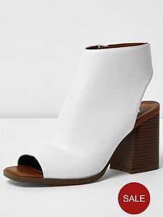 river-island-peep-toe-shoe-boot