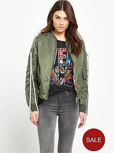 replay-reversible-printed-bomber-jacket