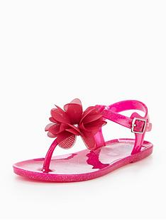 mini-v-by-very-sadie-flower-detail-jelly-sandal