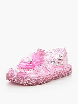 mini-v-by-very-maisie-younger-girls-jelly-sandal