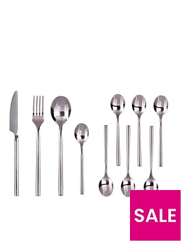 forged-24-piece-cutlery-set-with-6-free-teaspoons