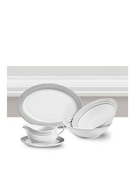 majestic-silver-5-piece-serving-set