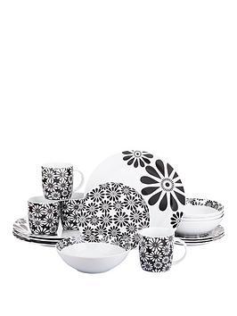 kira-16-piece-dinner-set