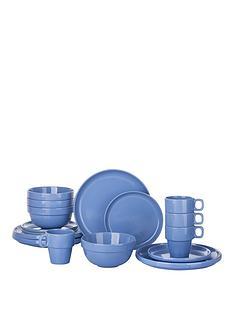 16-piece-stacking-dinner-set-ndash-blue