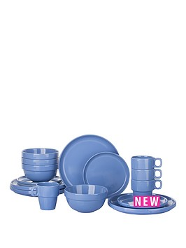 stacking-16-piece-dinner-set-blue