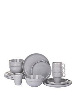 16-piece-stacking-dinner-set-ndash-slate