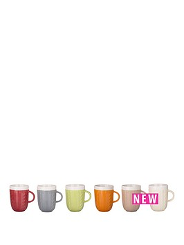 cable-knit-mugs-set-of-6