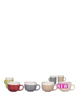 cable-knit-jumbo-mugs-set-of-4