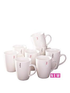 everyday-tea-amp-coffee-mugs-set-of-8