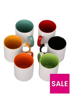 waterside-rainbow-mugs-set-of-6