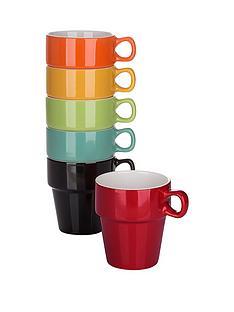 rainbow-stacking-mugs-set-of-6