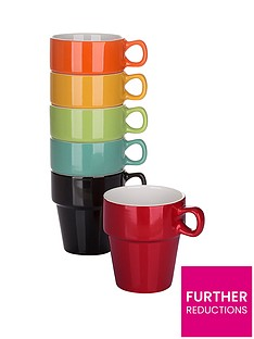 rainbow-stacking-mugs-set-of-6