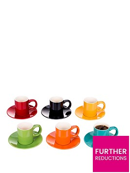 rainbow-expresso-cup-amp-sacuser-set-of-6