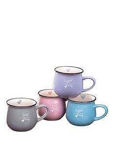 hug-in-a-mug-set-of-4