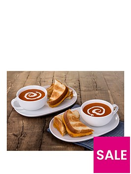 waterside-soup-and-snack-trays-set-of-2