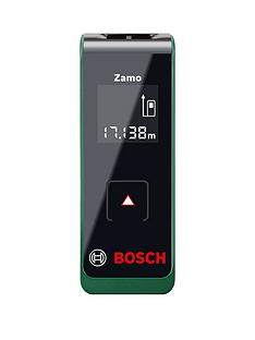 bosch-zamonbspdigital-laser-measurement