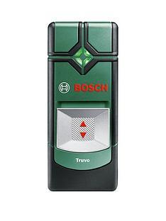 bosch-truvonbspdigital-detector