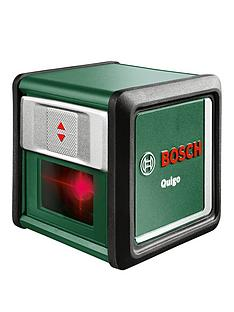 bosch-quigonbsp3-cross-line-laser