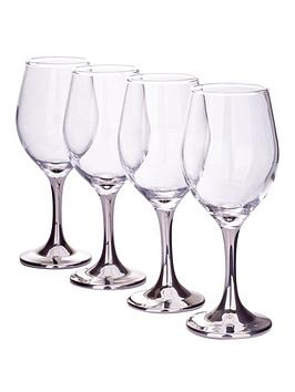 waterside-platinum-stem-wine-glasses-set-of-4