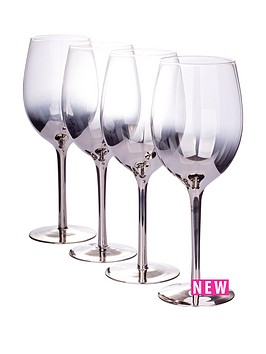 platinum-ombre-wine-glasses-set-of-4