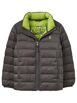 joules-boys-padded-packaway-jacket