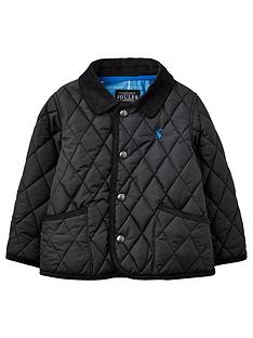 joules-baby-boys-quilted-jacket