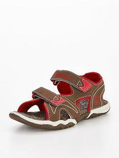 timberland-adventure-seeker-strap-sandal