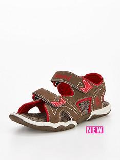 timberland-timberland-adventure-seeker-strap-sandal