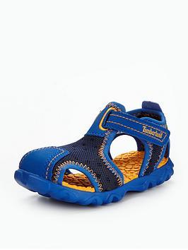 timberland-splashtown-shoe
