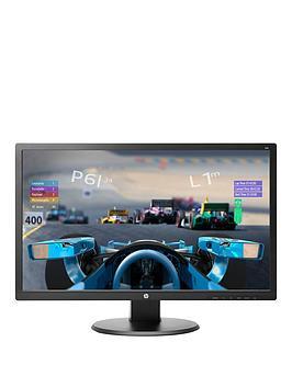 hp-gaming-24o-24-inch-gaming-monitor-169-full-hd-60hz-2ms-response-tn-hdmi-black