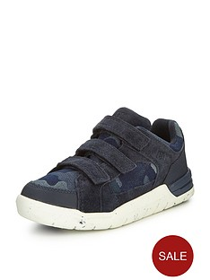 cat-baldwin-canvas-shoe