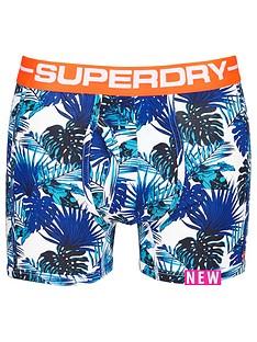 superdry-superdry-hawaiian-boxer