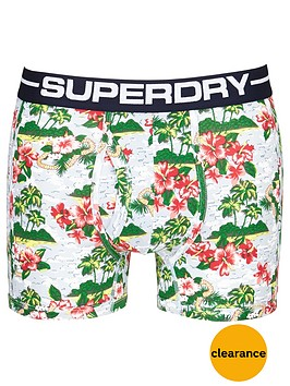 superdry-hawaiian-boxer