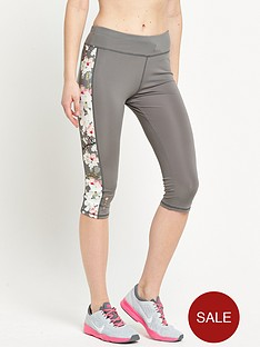 ted-baker-fit-to-a-t-oriental-blossom-short-legging
