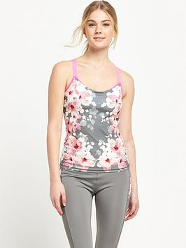ted-baker-fit-to-a-t-longline-oriental-blossom-vest