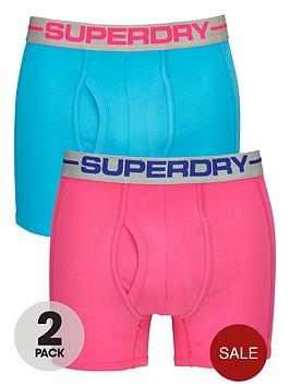 superdry-2-pack-sport-boxer-bluepink