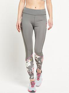ted-baker-fit-to-a-t-oriental-blossom-leggings