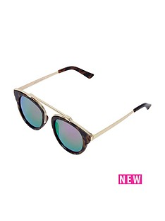 river-island-sunglasses