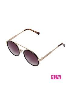 river-island-sunglasses