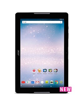 acer-iconia-one-10-b3-a30-quad-core-processor-1gb-ram-16gb-storage-android-60-101-inch-hd-tablet