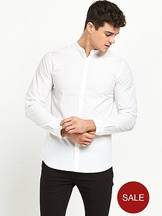 jack-jones-jack-and-jones-premium-andreas-shirt