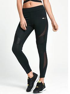 ellesse-sport-aldene-pu-mesh-78th-legging
