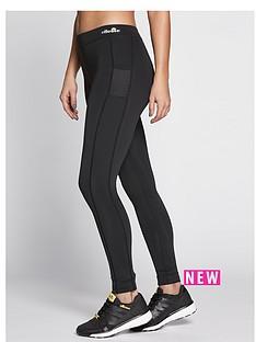 ellesse-new-wave-legging-blacknbsp