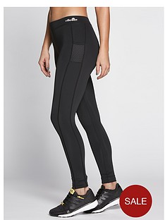 ellesse-new-wave-legging-blacknbsp